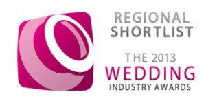 2013-wedding-awards