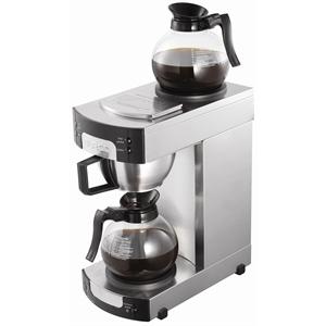Burco-Coffee-Machine