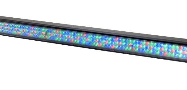 LED ADJ Light Bar