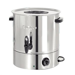 Manual-Fill-Water-Boiler