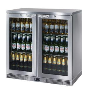 Stainless-Steel-Bottle-Cooler