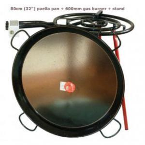 paella-pan-and-burner