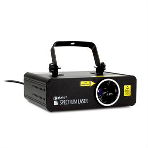 qtx-7-colour-spectrum-laser