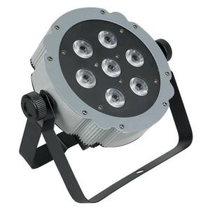 showtec-tri-led-compact-par