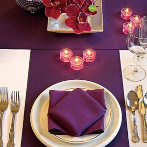 tablecloth-rectangle-two