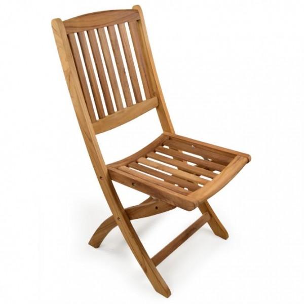 teak-folding-garden-chair