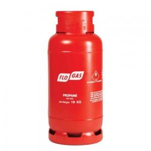 Flo-Gas-19kg