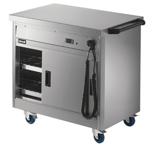 hot-cupboard-with-plain-tops-width-900mm
