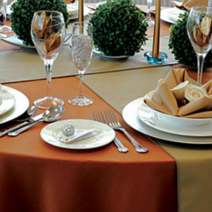 tablecloth-circle