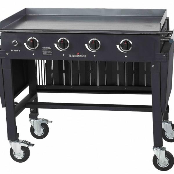 4-burner-commercial-bbq