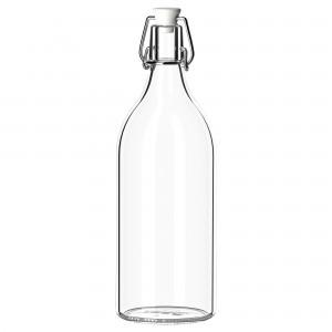 Water-Juice Bottle
