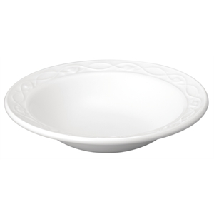 churchill-chateau-blanc-butter-dish