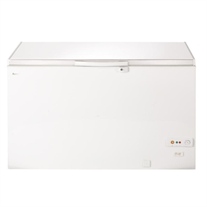 white-chest-freezer-400ltr
