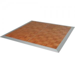Parquet-Dance-Floor
